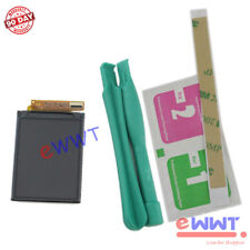 LCD Display Screen Repair Part Unit +Tool for iPod Nano 4th Gen 8GB 16GB ZVLS321