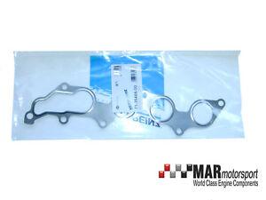 Ford Fiesta ST150 /  Duratec 1.8 / 2.0 / 2.3 / 2.5 Reinz Exhaust Manifold Gasket