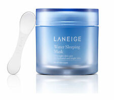 Laneige Water Sleeping Mask 70ml - UK Stock
