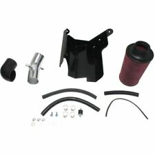 For Passat 98-05, Cold Air Intake, Polished, Synthetic
