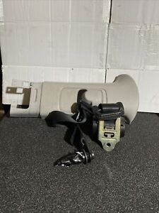 Mini Cooper One R50 2001 - 2006 NSF Passenger Side Front Seat Belt Complete