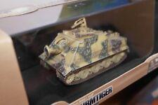 DRAGON ARMOR 1:72 38cm RW6 I AUF STURMTIGER GERMANY MARCH 1945 60114