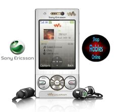 Sony Ericsson Walkman W715 (Ohne Simlock) WLAN 3G GPS MP3 Player RADIO OVP TOP