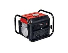 Einhell Stromerzeuger (Benzin) TC-PG 1000 - 4152530