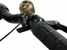 Delta Brass Quick Bell - Brass
