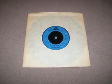 "Legs Larry Smith - Springtime for Hitler - Arista 7"" Vinyl 45 - NM"
