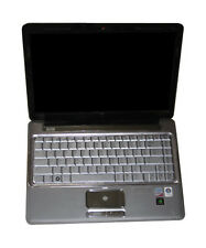 HP Pavilion Dv4-1225dx Laptop/Notebook NB200UA#ABA