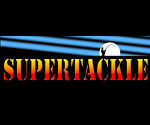 Supertackle