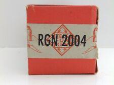 RGN 2004 Telefunken - 1 Röhre neu OV