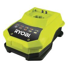 Ryobi bcl14181h Fast Charger