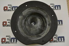 1997-2002 Jeep Wrangler Manual Transmission Inner Shifter rubber Boot seal OEM