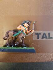 Talisman 2nd Edition Warhammer Fantasy Role-Play Centaur Oop pro painted