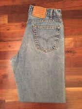 Levi's High Regular Size Relaxed Jeans for Men