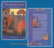 The Spiritual Father