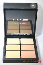 Mac Pro Conceal And Correct Palette (Light) Full Size 6g/0.21oz New In Box