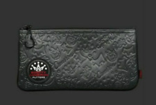 NEW Scotty Cameron Club Cameron 2021 Cash Bag Pouch from Members Only Kit
