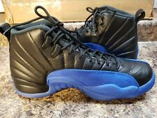 Mens Jordan Retro 12 size 11.0