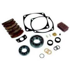 "Ingersoll Rand 2135-TK2 1/2"" Impact Wrench Motor Tune Up Kit"