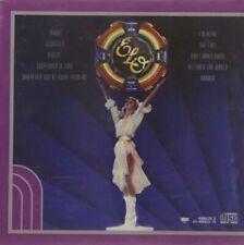 Olivia Newton-John - Xanadu - Original Motion Picture Soundtrack [CD]