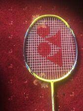Badminton Racket Yonex Arcsaber Flash Force BR/93 New R.R.P £69.99 IT5/6 B21 MAM