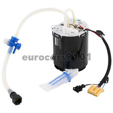 New! Land Rover VDO Fuel Pump Module Assembly A2C53323174Z LR043385