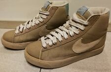 Nike Blazer Canvas (Ultra Rare)