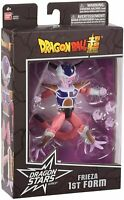 Bandai Dragon Ball Dragon Stars Series 9 Frieza First Form Action Figure