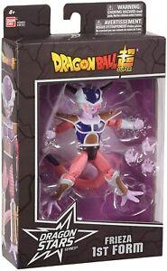 Bandai Dragon Ball Dragon Stars Series 9 Frieza First Form Action Figure