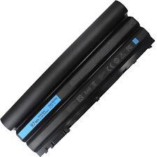 97WH M5Y0X N3X1D Battery for Dell Latitude E6540 E5430 E6440 E6530 E5520 T54F3