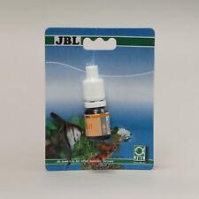 JBL KH Reagens