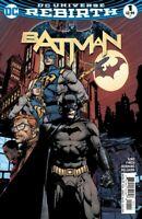 Batman Assorted Issues NM  (2016-2019) DC Comics 1st Print New