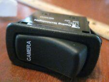 Camera Toggle Switch p/n L11D1AC01-3AZXX-100-XCM1  New