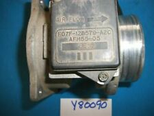 94 95 FORD MUSTANG AIR FLOW METER F07F-12B579-A2C FORD 121105