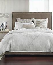 Hotel Collection Full/Queen Duvet Cover Interlattice E93019