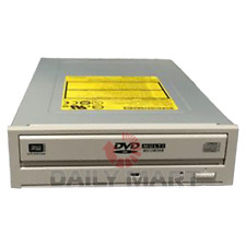 Used & Tested PANASONIC SW-9576-C DVD-RAM Cartridge Burner