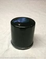1 Kawasaki Engine Oil Filter,12 1/2,14 & 17hp 49065-7010, 49065-2057, 49065-2078