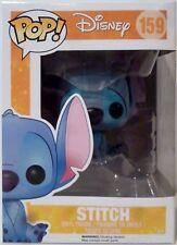 "STITCH Lilo & Stitch Disney Pop 4"" inch Vinyl Figure #159 Funko 2017"