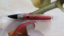 Mirenesse Pink Lip Glosses