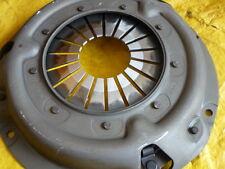 New Clutch Pressure Plate Fits 75-98 Datsun 200SX 280Z Stanza 240SX Maxima Van