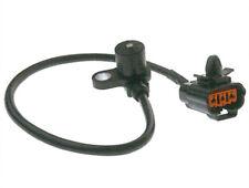 Genuine OEM Crank Angle Sensor For Mazda 323 BA GE 2.5L EUNOS MX-6
