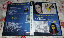 Sheila & B.Devotion - Remaster Video DVD SPECIAL FAN EDITION