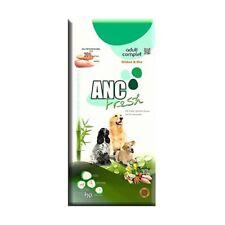 Pienso ANC FRESH COMPLET POLLO para perros adultos (Mono proteico)