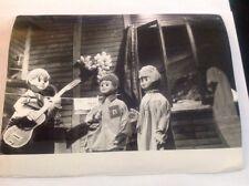 BONNE NUIT LES PETITS    - Photo de presse 21x27cm