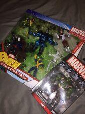 MARVEL UNIVERSE X MEN COLLECTORS PACK TOYS R US EXCLUSIVE Infinite Series Hulk