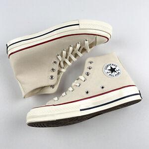 Converse Chuck Taylor® All Star® 70 High Top Sneaker
