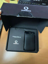 Blackberry Storm 9500 Smartphone mit Touch Screen in OVP