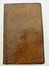 1633 Pacata Hibernia 1st Edition Ireland Irish History Maps Speed  Antique Book