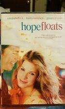 Hope Floats (DVD, 2009) NEW