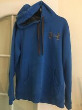 Under Armour Mens Hoodie Size M