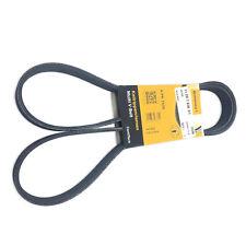 For BMW Belt Alternator Power Steering Water Pump OEM/EUR 6PK1538/11281437475